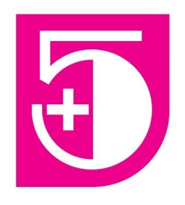 5_logo_med