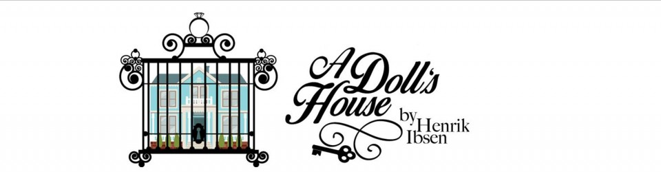 community-players-a-dolls-house-website-header-960x250